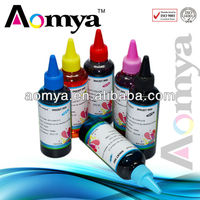 Top quantity!! Dye Ink for Epson ME10 / ME101