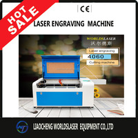 China worldslaser equipment reliable laser machine OEM cnc laser cutting machine price with 20 year factory experience