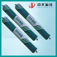 high temperature construction neutral silicone sealant for stone curtain wall