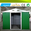 Best quality dis-assemble metal storage buildings