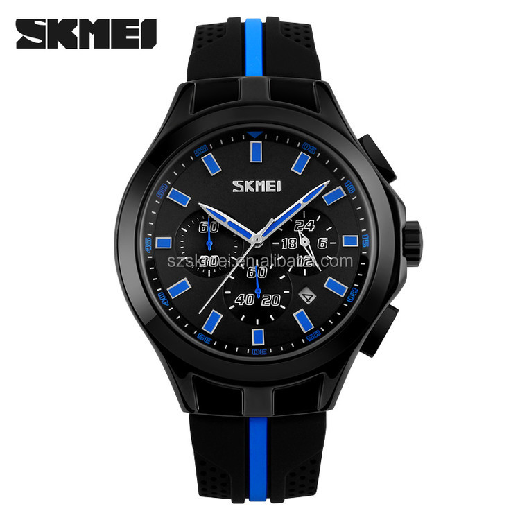 Good birthday gifts best selling watches men made in china