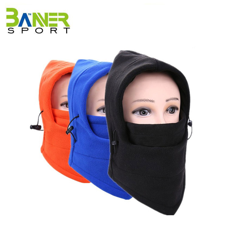 2017 High Quality Blackhead Mask/Silk Facial Mask/Outdoor Cycling Masks