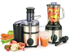 shaken take juicer ks-3000 (CE approved,stainless steel)