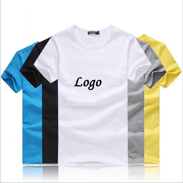 wholesale plain custom t shirt distributors 100 cotton
