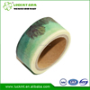 Wholesale Free Sample Ink Painting Washi Rice Paper Tape