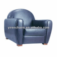 Comfortable euro style furniture leather sofa/High quality modern design leather soft sofa