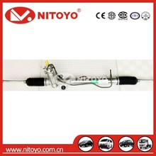 STEERING RACK FOR MITSUBISHI MINICAB OEM 3401MA-010 LHD