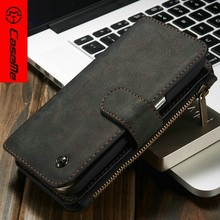 New design leather linen mobile phone case for iphone 6 6s 5 5s 5c for Samsung galaxy S3 S4 S5 S6 S7 Note 3 4 5 case,phone case