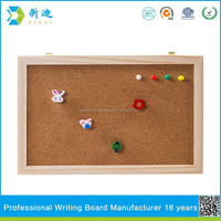 cork board best selling products in china wholesale