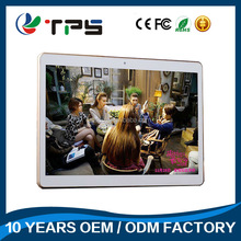 "SHENZHEN best selling 10 inch MTK6580 1.3GHZ A7 Quad core q89 tablet pc android 4.0 7"" tablet pc touch screen tablet pc repair"
