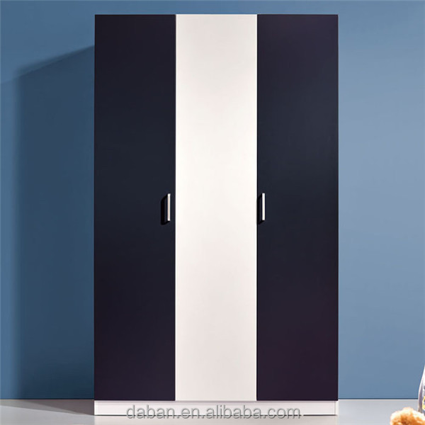 Cabinet Design For Clothes For Kids cheap furniture wardrobe/almirah wardrobe/kids wardrobe design