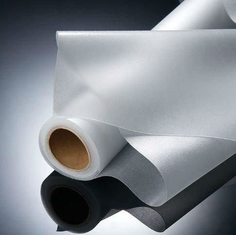 TPT tedlar backsheet film