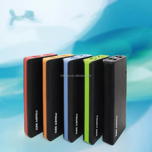 4usbPowerbank 2017! best mobile power bank 20000mAh best biggest power bank online