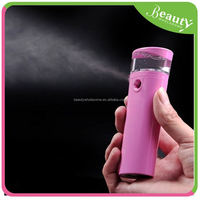 usb humidifier mini ,H0T046 portable facial humidifier
