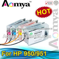 Aomya ciss ink tank for hp deskjet 3525 CISS for Hp950