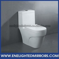 Lavatory hot sale top quality toilet commode