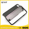 China Suppliers Wholesale Smart Phone Case For IPHONE 7 PLUS Case