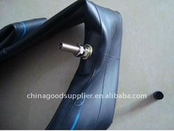 motorcycle inner tube 300-18