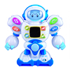 Good Quality Wholesale Intelligent Mini Kids