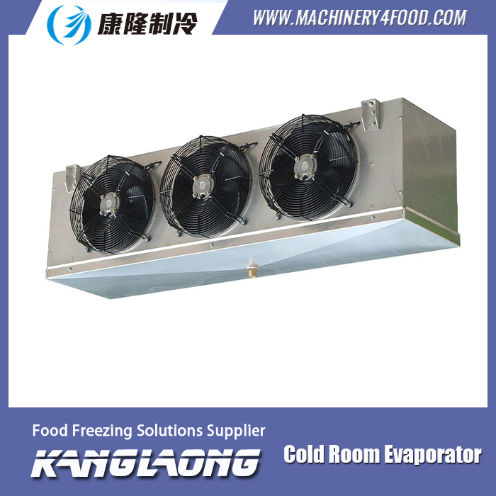 New Design Cold Storage Roof Top Air Conditioner RV Air Conditioner