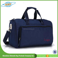 China Wholesale High Quality New Design Bags Travel,Bags For Travel