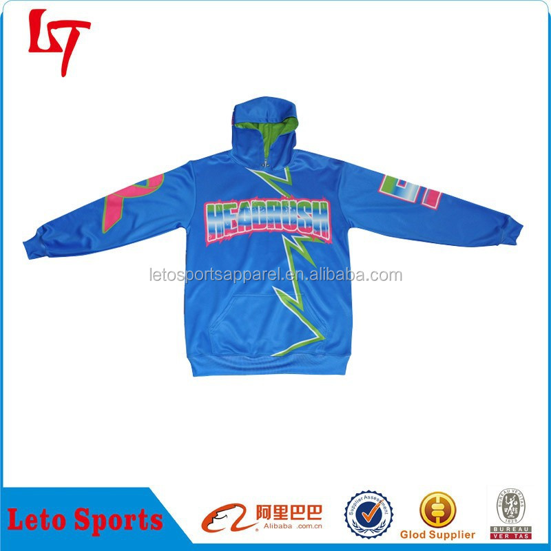 100% soft polyester customized mans hoodies in different colors and sizes /wholesale China gold supplier hoody jacket