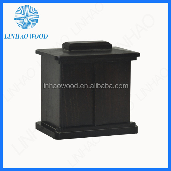 Factory Supply Customized Handmade china ashes box manufacturer