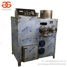 Factory Price Automatic Fresh Pasta Noodle Making Production Line Maker Rice Noodles Roll Vermicelli Extruder Machine for Sale