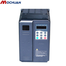 4kw 5hp variable speed drive vfd frequency inverter for water pump