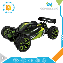 Toys 2017 hot sale best price scale 1:18 High speed cheap drift rc car wheels for children
