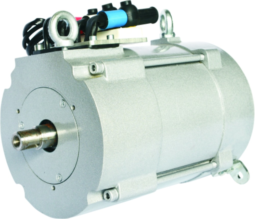 List Manufacturers Of Ac Traction Motor Buy Ac Traction