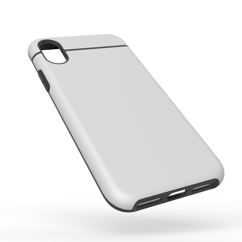 for iphone8 case.jpg