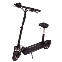 Folding Electric Tricycle Motor for Mobility Scooter Kit Europe Asia Favor Lithium Battery For Adult in Pakistan