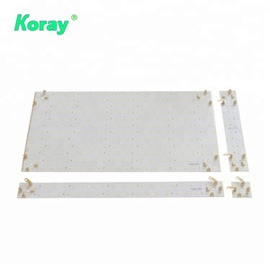 wholesale high brightness led panel lighting custom size home decorative led ceiling light