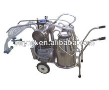 XD32B2Y high quality milking machine for goat milk prices