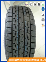 china 18 inch car tire with korean technology support 195/50R15 195/55R15 195/60R15