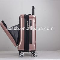 Professional Customized Durable Abs Pc Laptop