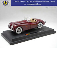decorative vintage model car,vintage toy car development