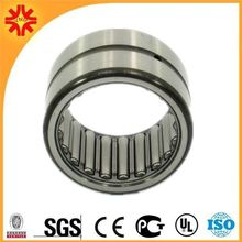 Mechanically retained series 14.288*19.05*12.7 mm Bearing needle S98