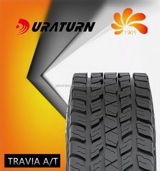 chinese passenger car tyre wholesale hight quality 235/70r16 suv llantas neumaticos para automovil we need distributors