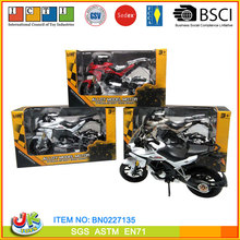 1 12 scale slide diecast toys metal motorcycle toys model