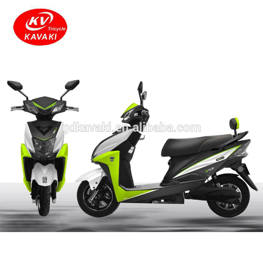 2018 TOP Selling Electric Motors, Cheap Electric Bike Big Powerful Motor cycle For Sale