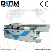 BCAMCNC 1325 Wallpaper digital printing machine