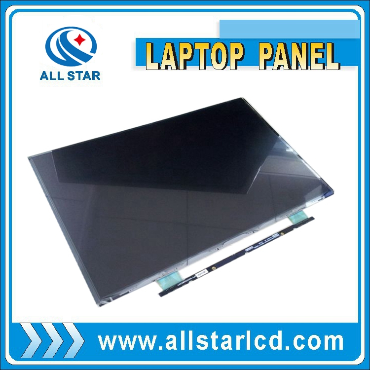"A1369 for Macbook Air LTH133BT01 13.3"" Projector Replacement LCD Panel"