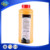 for willett Inkjet printer ink 601 with fluent printing