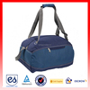 Hot Style High Quality Travel Duffel Bags Factory Price