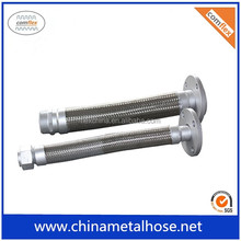 Flexible metal tubing/flexible metallic conduit/metal hose