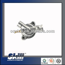 Loncin Motorcycle Spare Parts