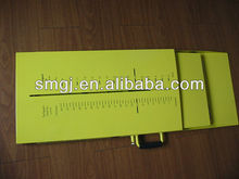 Foldable Flex Tester Box In China