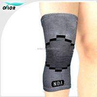Super Knee Sleeve,Knee Joint Brace Protective Support Wrap (Prey)